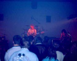 vp-05-1990-17