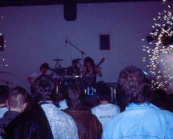 vp-05-1990-20