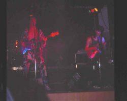 vp-05-1990-7