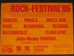 19-10-1985