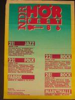 22-06-1986