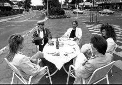 Razza1987-5