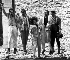 Razzamatazz-1987