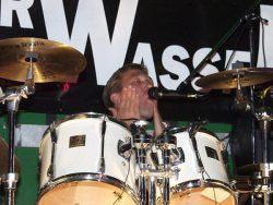 drums28_06_03-1