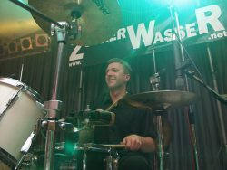 drums_11_05_03-1
