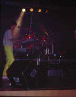 vp-05-1990-8